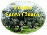 E.V.O. Tenuta Santa Chiara
